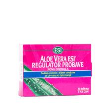 0005_aloe-vera-regulator-probave