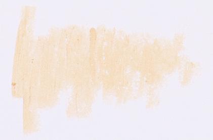 PRIRODNA KAJAL OLOVKA, bijele boje, Benecos
