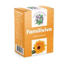 HR-familiviva