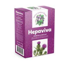 HR-hepaviva