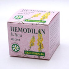hemodilan_18191.jpg (1)