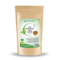 protein-lana-prah-gdje-kupiti-cijena-nutrimedica-400g