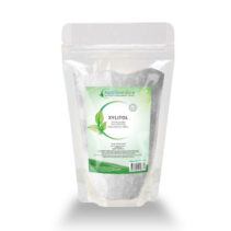 xylitol-secer-od-breze-gdje-kupiti-cijena-nutrimedica-1000g
